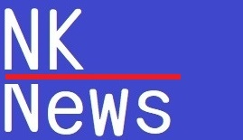 NKNews